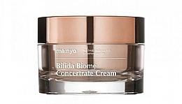 Parfüm, Parfüméria, kozmetikum Anti-age krém bifidolaktokomplexummal - Manyo Factory Bifida Concentrate Cream