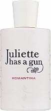 Juliette Has A Gun Romantina - Eau De Parfum  — fotó N1