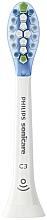 Parfüm, Parfüméria, kozmetikum Fogkefe pótfej HX9042/17 - Philips Sonicare HX9042/17 C3 Premium Plaque Control