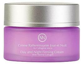 Parfüm, Parfüméria, kozmetikum Arckrém - Innossence Innolift Day And Night Firming Cream