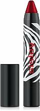 Parfüm, Parfüméria, kozmetikum Fito ajakbalzsam - Sisley Phyto-Lip Twist