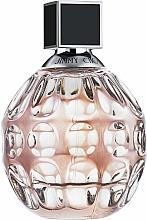 Parfüm, Parfüméria, kozmetikum Jimmy Choo Jimmy Choo - Eau De Parfum