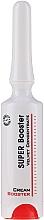 Parfüm, Parfüméria, kozmetikum Booster-koncentráum, bőrregeneráló - Frezyderm Skin Code Super Booster