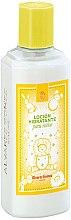 Parfüm, Parfüméria, kozmetikum Alvarez Gomez Eau De Cologne For Children - Testápoló