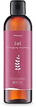 Parfüm, Parfüméria, kozmetikum Növényi intim mosakodó gél - Fitomed Herbal Gel For Intimate Hygiene