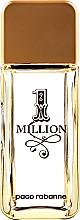 Parfüm, Parfüméria, kozmetikum Paco Rabanne 1 Million - Borotválkozás utáni lotion