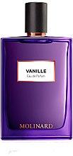 Parfüm, Parfüméria, kozmetikum Molinard Vanille - Eau De Parfum