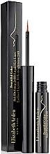 Parfüm, Parfüméria, kozmetikum Szemhéjtus - Elizabeth Arden Beautiful Color Bold Defining 24HR Liquid Eye Liner