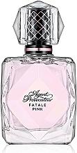 Parfüm, Parfüméria, kozmetikum Agent Provocateur Fatale Pink - Eau De Parfum
