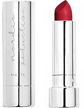 Parfüm, Parfüméria, kozmetikum Ajakrúzs - Lumene Nordic Seduction Matte Lipstick