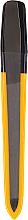 Parfüm, Parfüméria, kozmetikum Körömreszelő 9763, 16 cm - Donegal