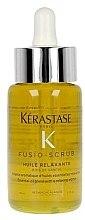 Parfüm, Parfüméria, kozmetikum Nyugtató fejbőr olaj - Kerastase Fusio-Scrub Oil Relaxing
