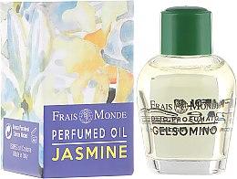 Parfüm, Parfüméria, kozmetikum Parfüm olaj - Frais Monde Jasmine Perfume Oil