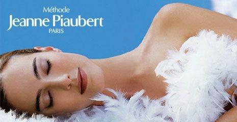 Éjszakai ránctalanító krém - Methode Jeanne Piaubert Certitude Absolue Expert Anti-Wrinkle Night Care — fotó N2