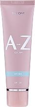 Parfüm, Parfüméria, kozmetikum Többfunkciós krém arcra - Oriflame The One A-Z Cream