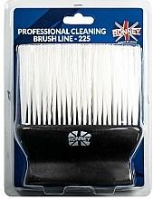 Parfüm, Parfüméria, kozmetikum Nyakszirtkefe, 225 - Ronney Professional Cleaning Brush Line RA 00225