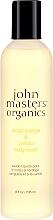 Parfüm, Parfüméria, kozmetikum Tusfürdő - John Masters Organics Blood Orange & Vanilla Body Wash