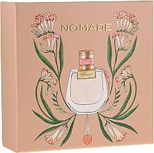Parfüm, Parfüméria, kozmetikum Chloe Nomade - Szett (edp/75ml + b/lot/100ml + edp/mini/5ml)