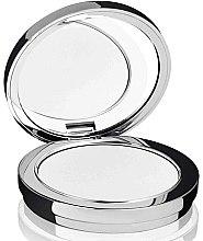 Parfüm, Parfüméria, kozmetikum Áttetsző arcpúder - Rodial Instaglam Compact Deluxe Translucent Hd Powder