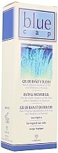 Parfüm, Parfüméria, kozmetikum Tusoló- és fürdőgél - Catalysis Blue Cap Bath & Shower Gel