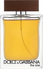 Parfüm, Parfüméria, kozmetikum Dolce & Gabbana The One for Men - Eau De Toilette