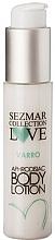 Parfüm, Parfüméria, kozmetikum Testápoló - Sezmar Collection Love Varro Aphrodisiac Body Lotion
