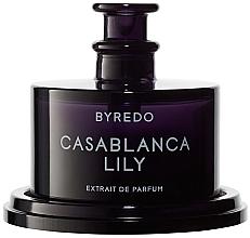 Parfüm, Parfüméria, kozmetikum Byredo Casablanca Lily - Parfüm