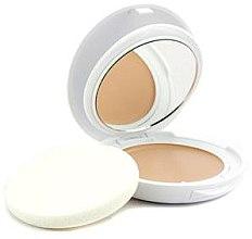 "Parfüm, Parfüméria, kozmetikum Kompakt púder ""kellemes textúra"" - Avene Couvrance Compact Foundation Cream Rich Formula SPF 30"