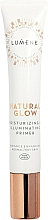 Parfüm, Parfüméria, kozmetikum Hidratáló primer arcra - Lumene Natural Glow Primer