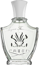 Parfüm, Parfüméria, kozmetikum Creed Acqua Fiorentina - Eau De Parfum