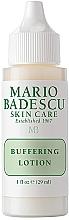 Parfüm, Parfüméria, kozmetikum Hámlasztó lotion problémás bőrre - Mario Badescu Buffering Lotion