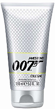 Parfüm, Parfüméria, kozmetikum James Bond 007 Men Cologne - Tusfürdő