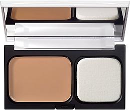 Parfüm, Parfüméria, kozmetikum Krém-púder arcra - Diego Dalla Palma Cream Compact Foundation
