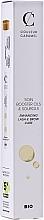 Parfüm, Parfüméria, kozmetikum Szempilla és szemöldök erősítő - Couleur Caramel Enhancing Lash & Brow Care