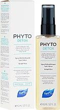 Parfüm, Parfüméria, kozmetikum Hajlakk, természetes hatás - Phyto Detox Rehab Mist