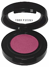 Parfüm, Parfüméria, kozmetikum Szemhéjfesték - Lord & Berry Seta Eye Shadow Pressed Powder