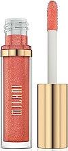 Parfüm, Parfüméria, kozmetikum Szájfény - Milani Keep It Full Nourishing Lip Plumper