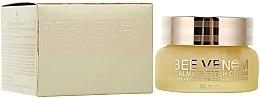 Parfüm, Parfüméria, kozmetikum Arckrém méhméreggel - Mizon Bee Venom Calming Fresh Cream