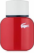 Parfüm, Parfüméria, kozmetikum Lacoste Eau De Lacoste L.12.12 Pour Elle French Panache - Eau De Toilette