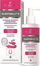 Parfüm, Parfüméria, kozmetikum Helyreállító eljárás - Floslek ElestaBion R