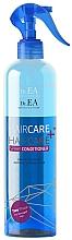 Parfüm, Parfüméria, kozmetikum Hajápoló kondicionáló-spray - Dr.EA Hair Care Spray Conditioner