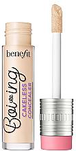 Parfüm, Parfüméria, kozmetikum Folyékony korrektor - Benefit Cosmetics Boi-ing Cakeless Concealer