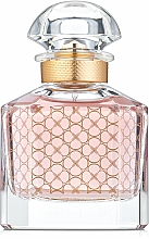 Parfüm, Parfüméria, kozmetikum Guerlain Mon Guerlain Limited Edition - Eau De Parfum