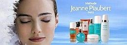 Izzadásgátló - Methode Jeanne Piaubert Deopil Roll-on Alcohol- and Fragrance-Free Antiperspirant — fotó N2