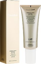 Parfüm, Parfüméria, kozmetikum Hűsítő testkrém - Natura Bisse Essential Shock Intense Cryo-Gel