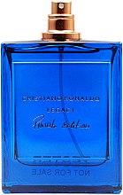Parfüm, Parfüméria, kozmetikum Cristiano Ronaldo Legacy Private Edition - Eau De Parfum (teszter kupak nélkül)