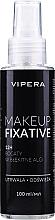 Parfüm, Parfüméria, kozmetikum Szemhéjpúder fixáló - Vipera Fixative