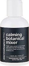 Parfüm, Parfüméria, kozmetikum Nyugtató arc olaj - Dermalogica Calming Botanical Mixer