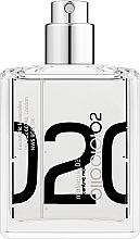 Parfüm, Parfüméria, kozmetikum Escentric Molecules Molecule 02 Travel Size in Case - Eau De Toilette (tokkal)