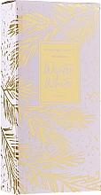 Parfüm, Parfüméria, kozmetikum Aromadiffuzór - Avon Winter White Aroma Diffuser